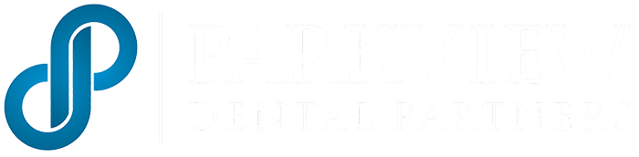 Parkview Dental Partners Logo