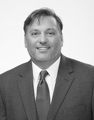 Dr. Kenneth Liszewski