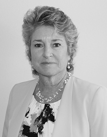 Renée Halbert