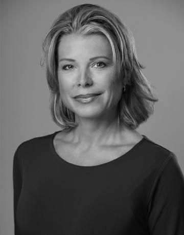 Stacy Kruzel Liszewski